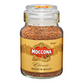 Moccona Classic Coffee 100g