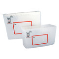 Jiffy Mail-Lite Mailers No.S 265x375mm 100/Ctn 604024