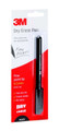 3M 7001 Dry Erase Pen Black Fine 0.5mm For Suspension Filling Tabs