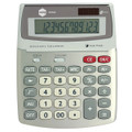 Marbig Desk Top Calculator with GST function - 12 digit