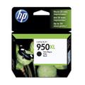 HP No.950XL Black Ink Cartridge CN045AA