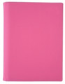 Debbden A5 Fashion Compendium Notebook Pink