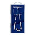 Staedtler Comfort Quickbow Compass 552 01