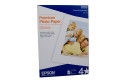 Epson Premium Glossy Photo Paper A3 Photographic Paper S041288