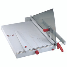 Ideal Guillotine A2 1071