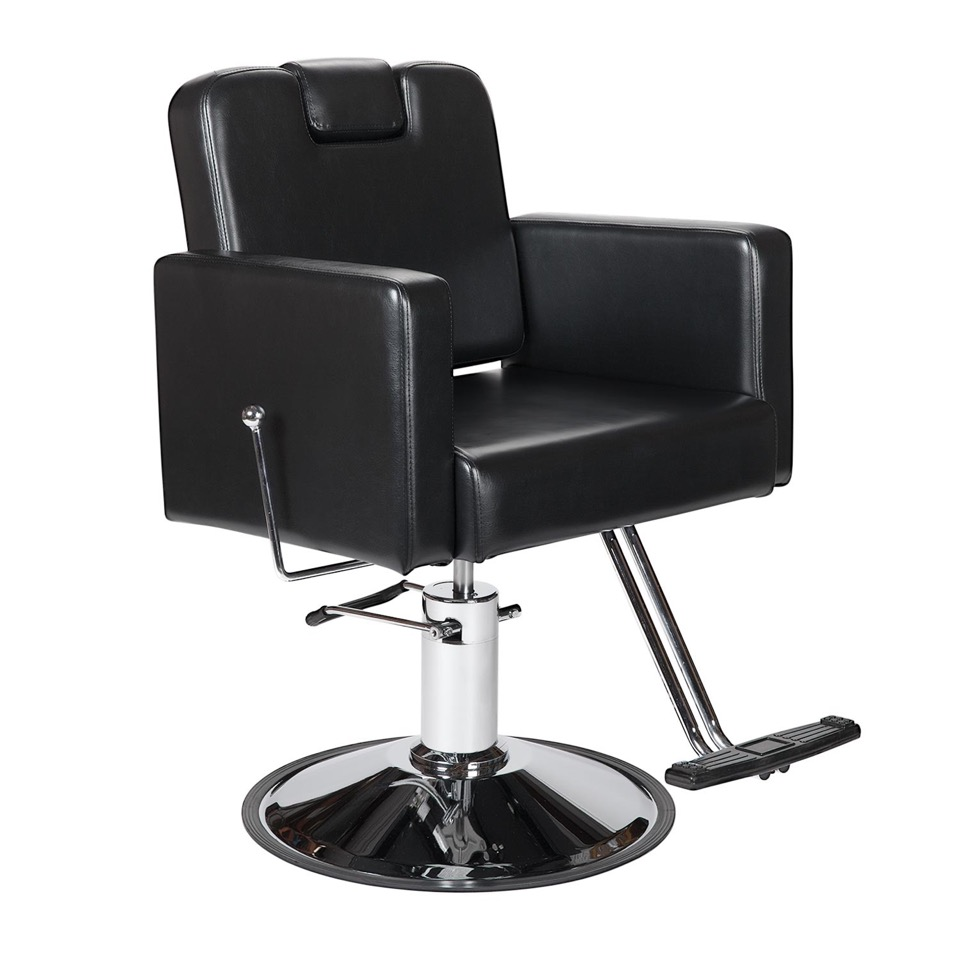 chair-ec-500-front.jpg