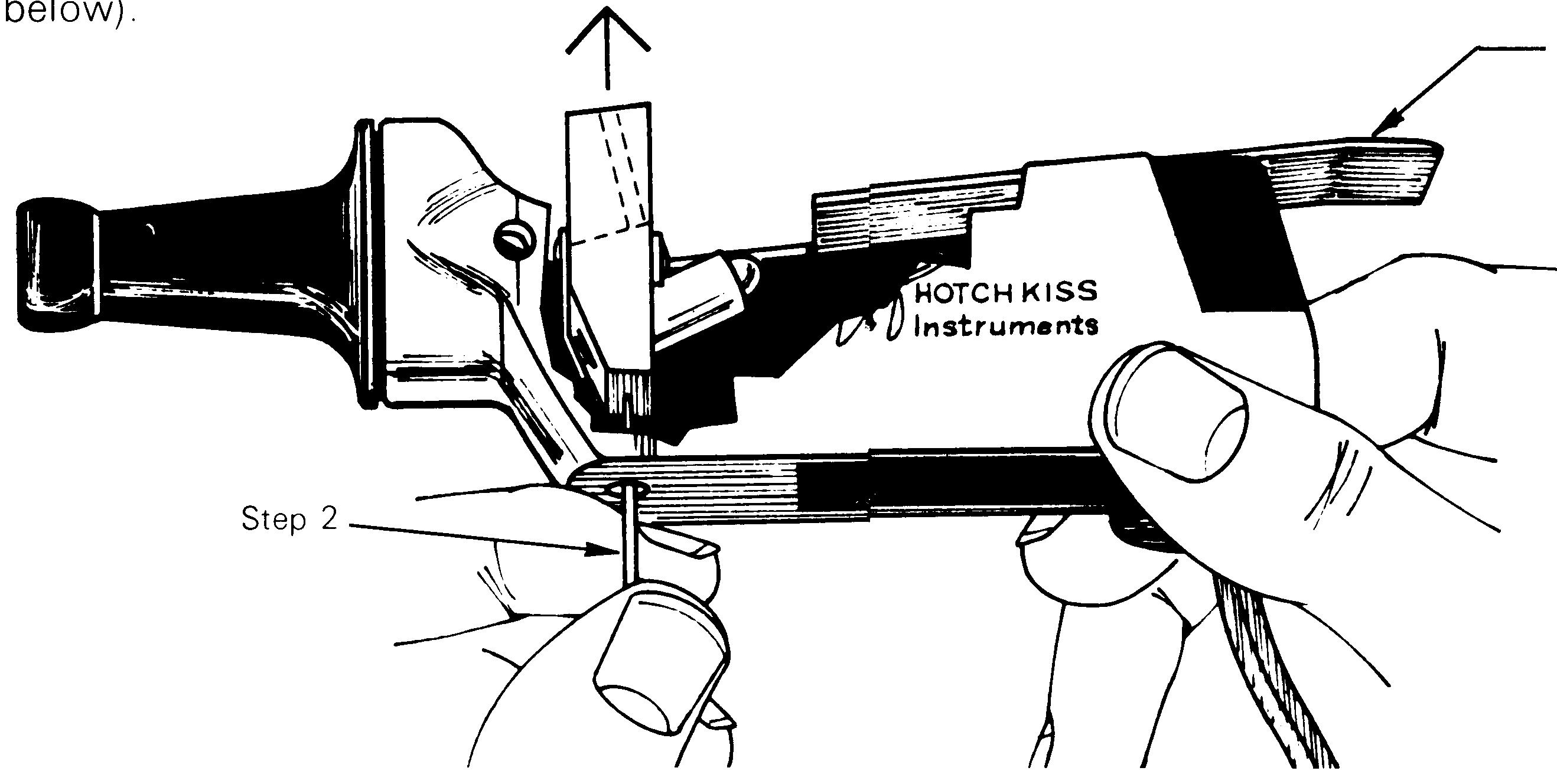 hotchkiss-instructions-figure-3-001.jpg