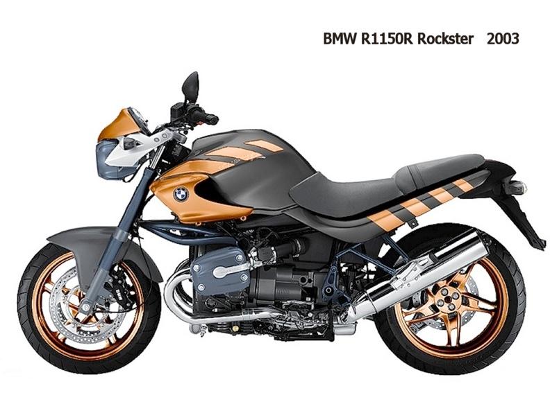 bmw-r1150r.jpg