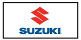 suzuki-brand.jpg