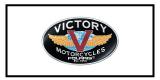victory-brand.jpg