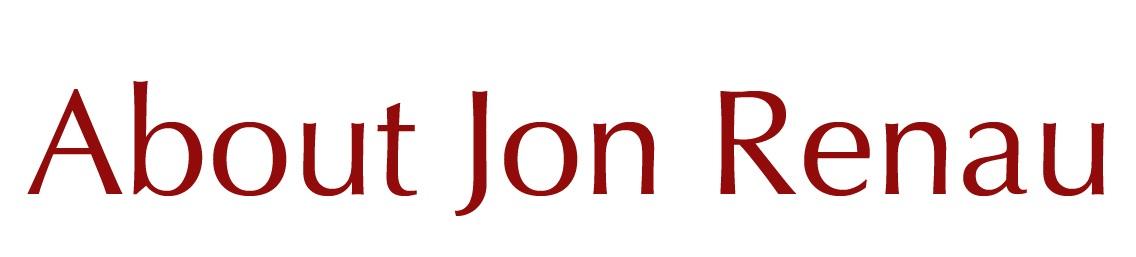 jr-au.jpg