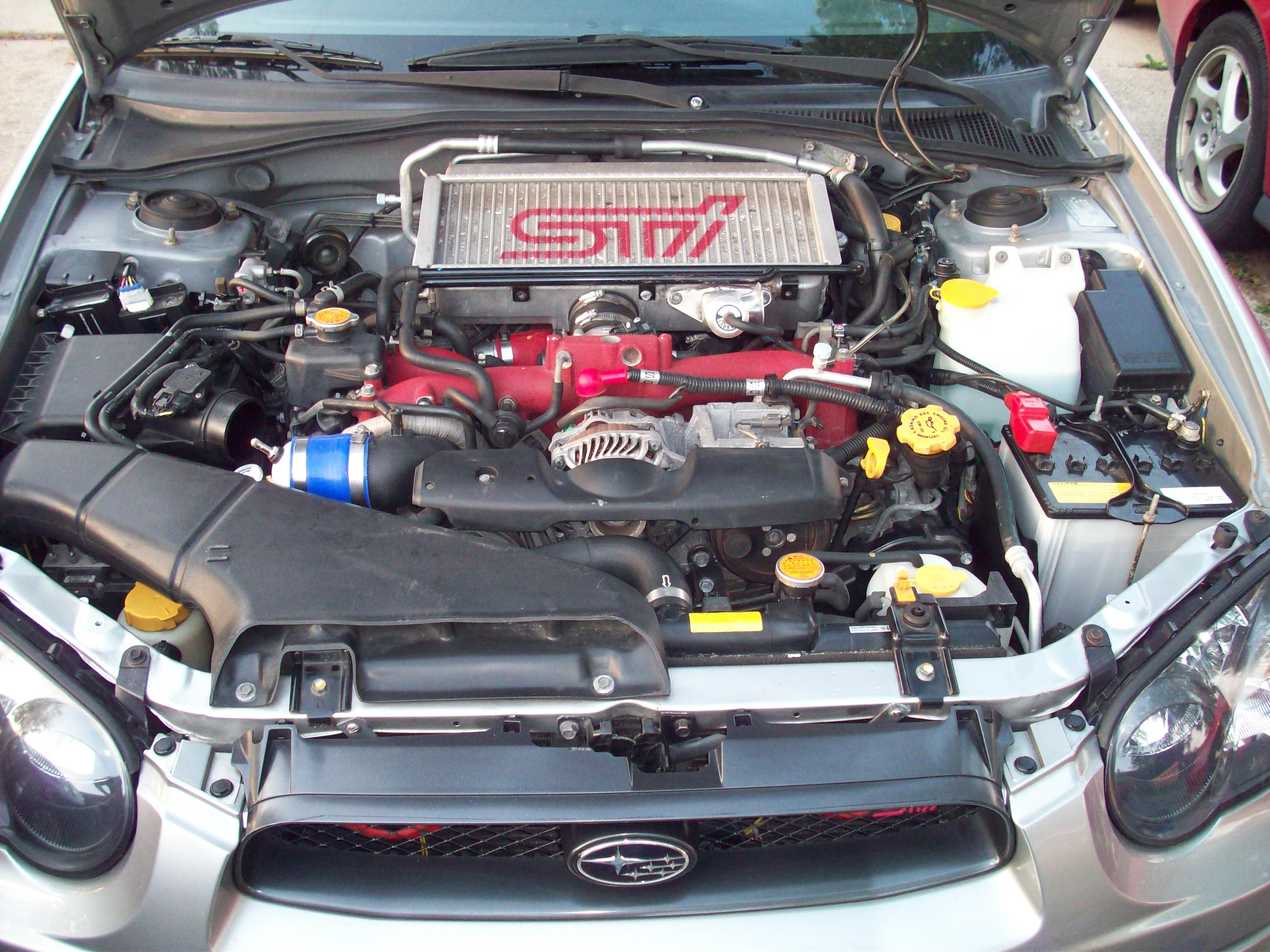 subaru1?t=1422674497 how to boostleak test a subaru Subaru Firing Order Diagram at creativeand.co