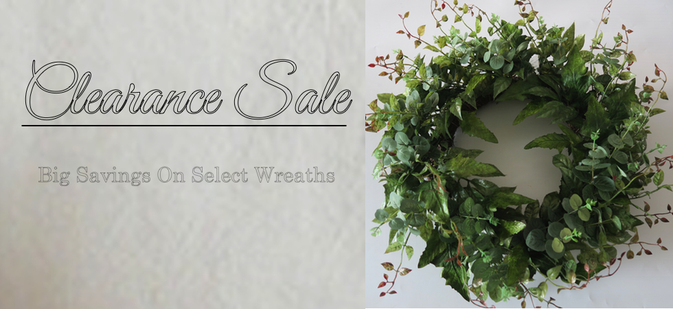 Door Wreaths | Decorative Wreaths | The Wreath Depot