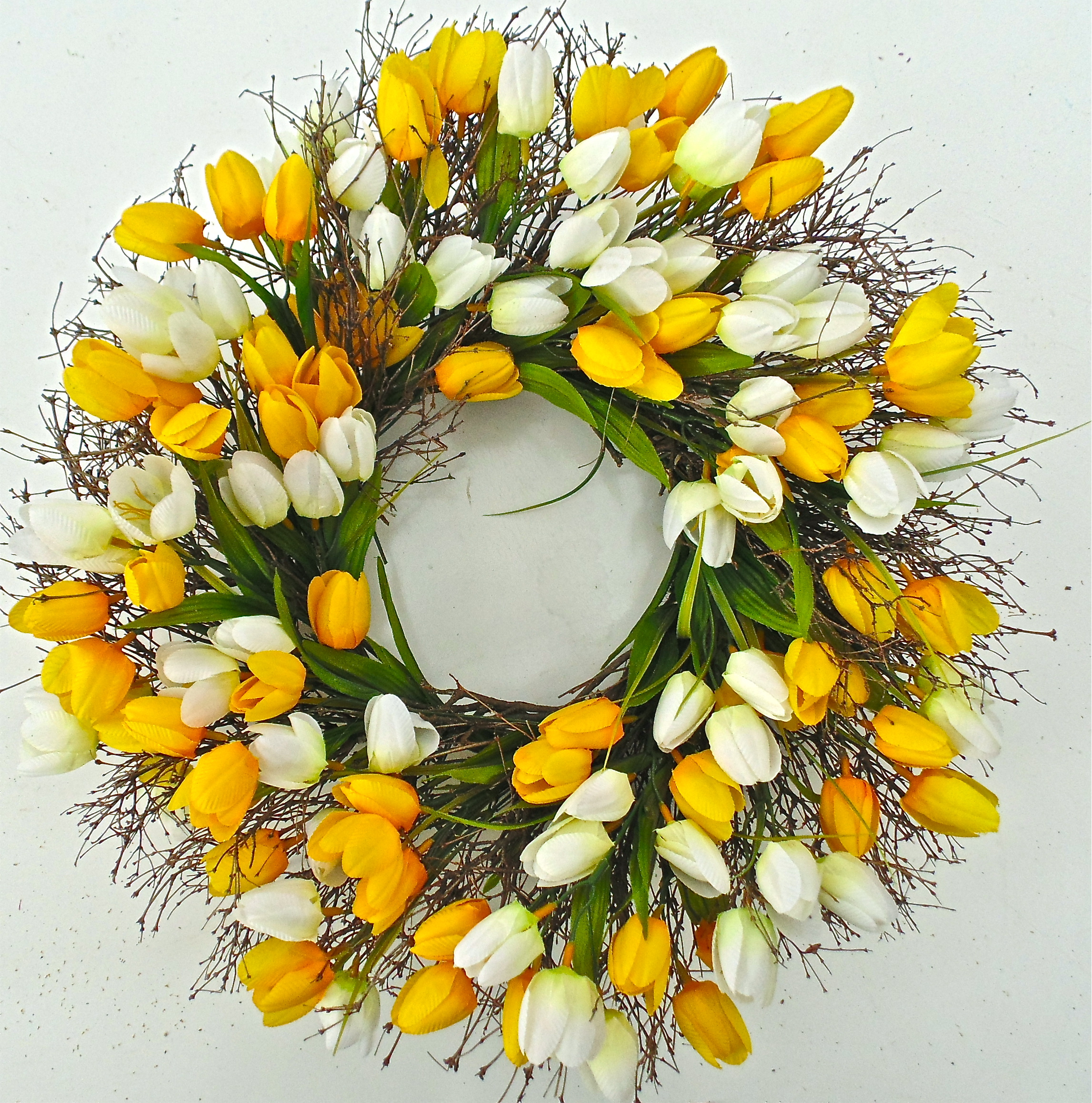 doors front fullxfull atfi wreaths summer door il floral spring wreath decor listing everyday