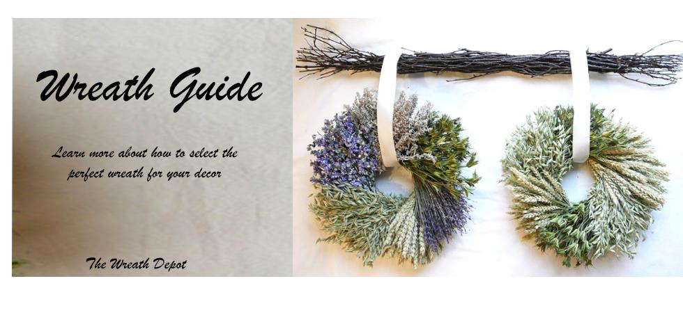 wreathguide.jpg