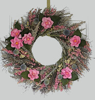 Gabriel Wreath - 22 in