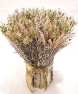Mojave Hand Tied Stack - 15 inch