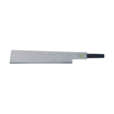 01-2510 Replacement Blade for 10-2510