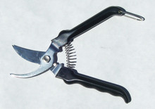 Bonsai Pruning Shear / Heavy Duty Pruning Shears