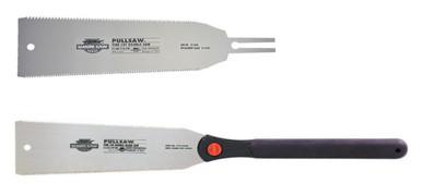 10-2440 & 01-2440.  Saw & Blade combination.