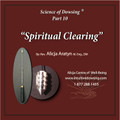 Spiritual Clearing