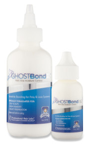 Pro Hair Ghost Bond XL 5oz