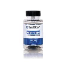 Walker Mity-Tite Adhesive