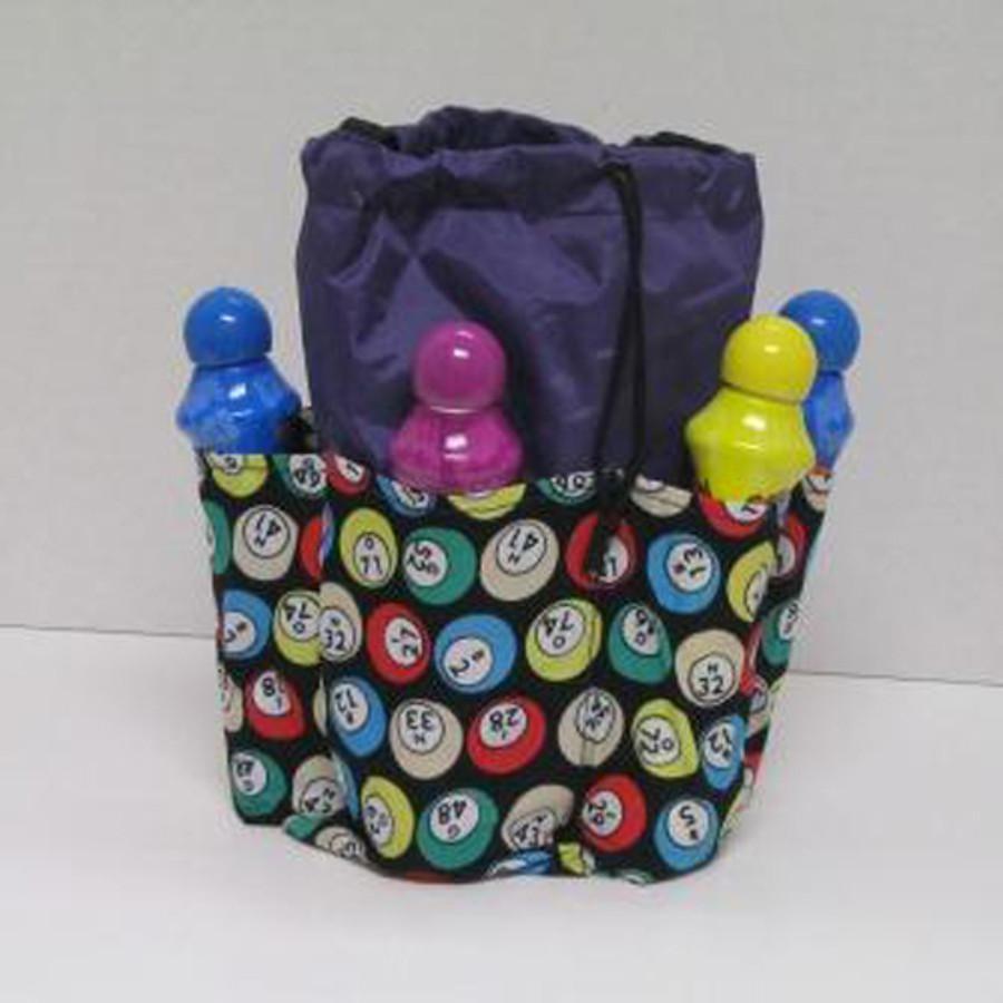 Bingo Bag - Small