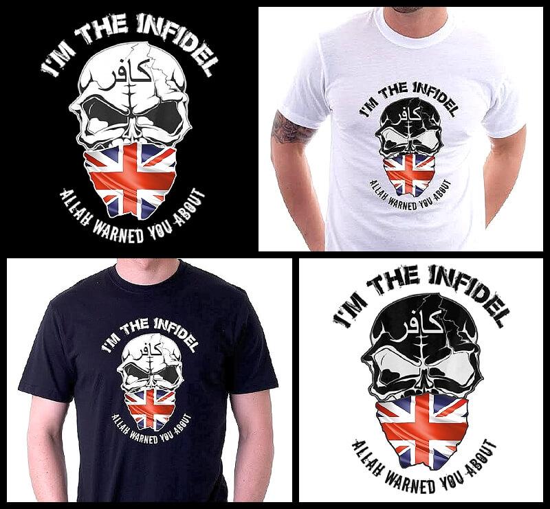 anti-islam-shirt.jpg
