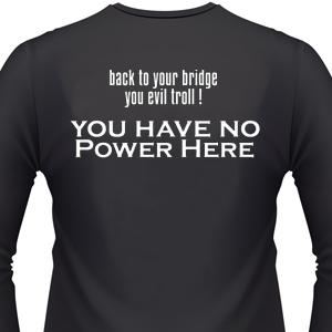 back-to-your-bridge-biker-shirt.jpg