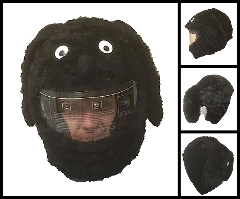 black-lab-motorcycle-helmet-covers1.jpg