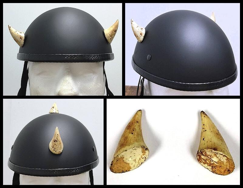bone-devil-horns-small-curved-motorcycle-helmet-horns.jpg