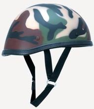camo-novelty-motorcycle-helmet-31843.1431654244.220.220.jpg