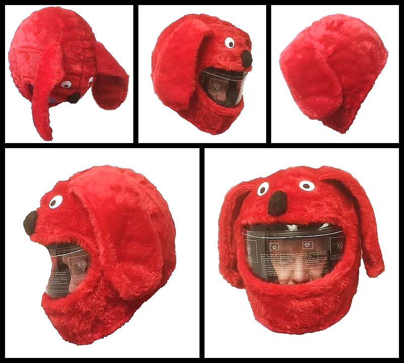 clifford-the-dog-motorcycle-helmet-cover-2-.jpg