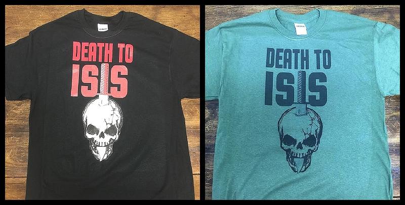 death-to-isis-tshirt.jpg