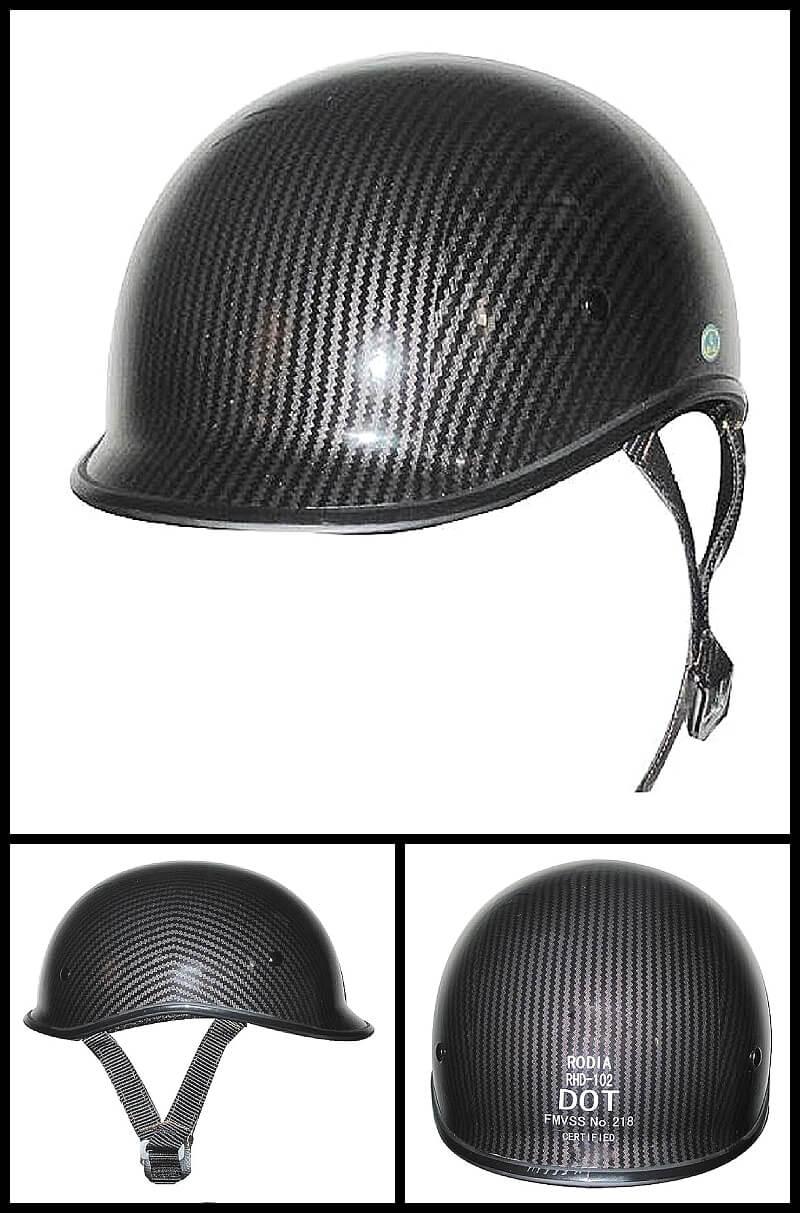 dot-carbon-fiber-look-polo-motorcycle-helmet.jpg