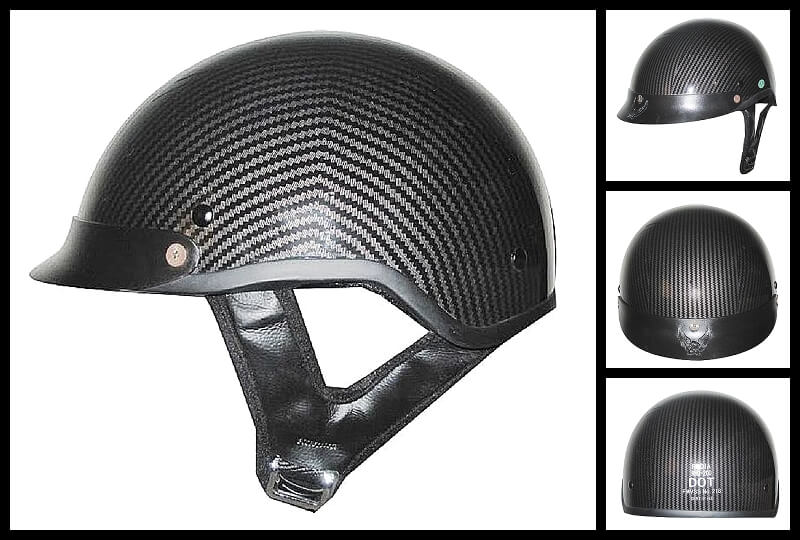 dot-carbon-fiber-look-shorty-motorcycle-helmet.jpg