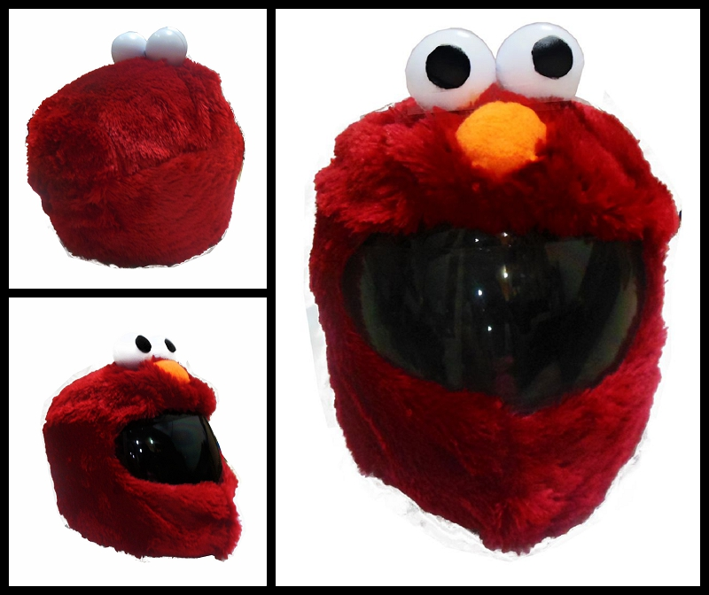 elmo-motorcycle-helmet-cover.jpg