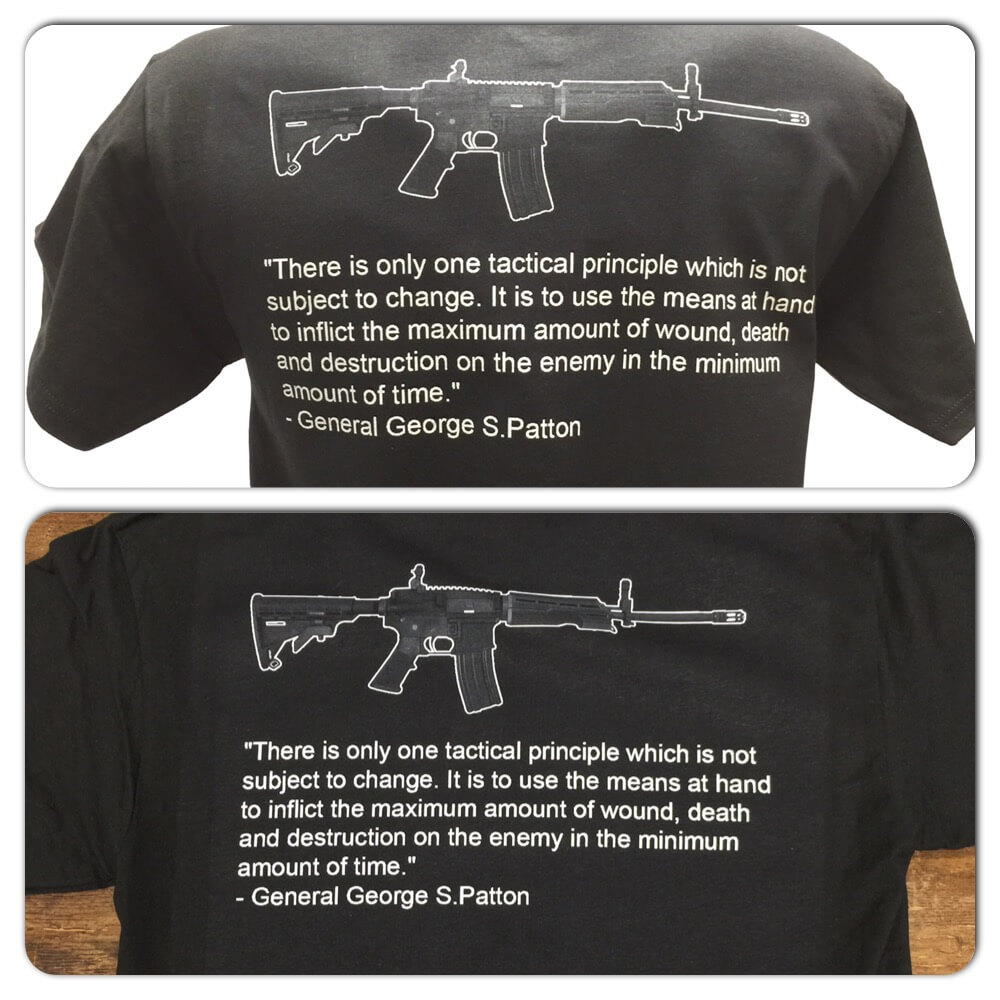 general-patton-shirt.jpg