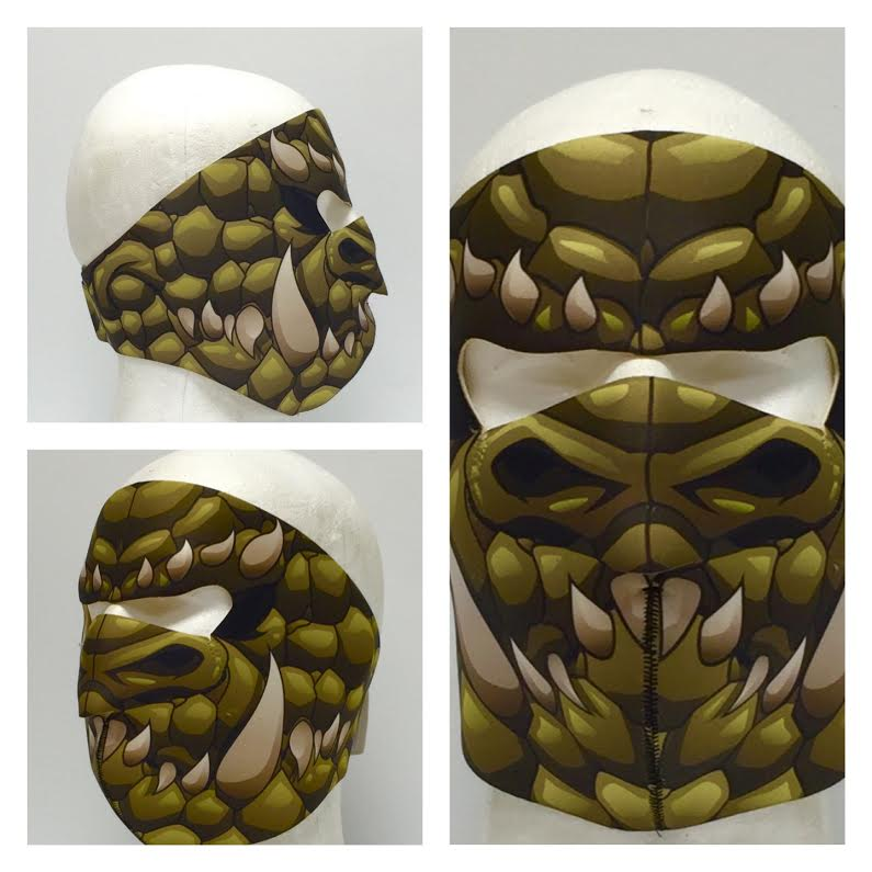 green-dragon-neoprene-face-mask.jpg