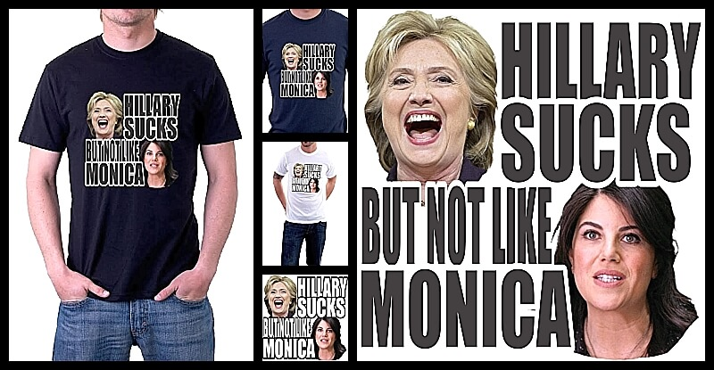hillary-clinton-sucks-but-not-like-monica.jpg