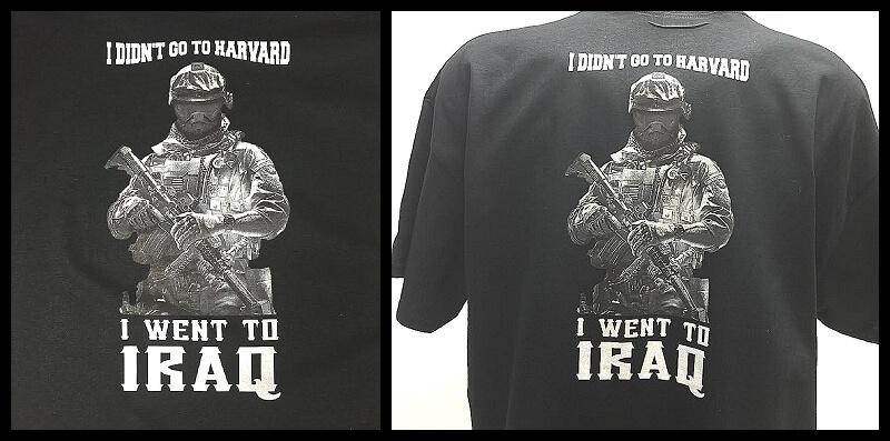 i-didn-t-go-to-harvard-i-went-to-iraq-shirt.jpg