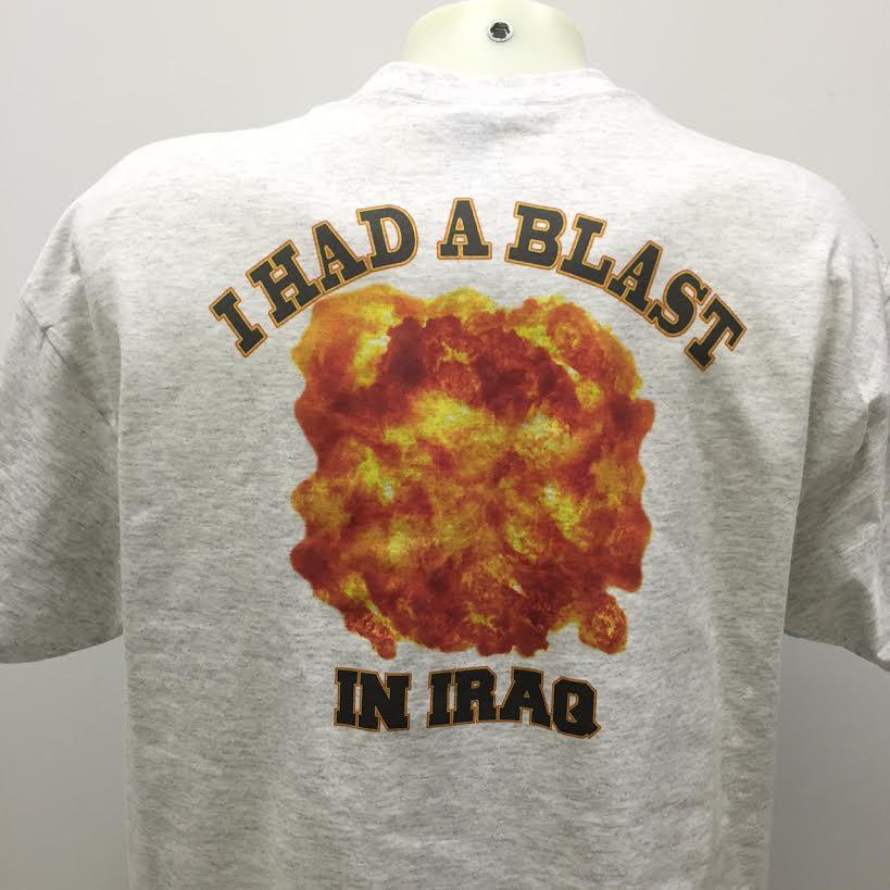i-had-a-blast-in-iraq-shirt.jpg
