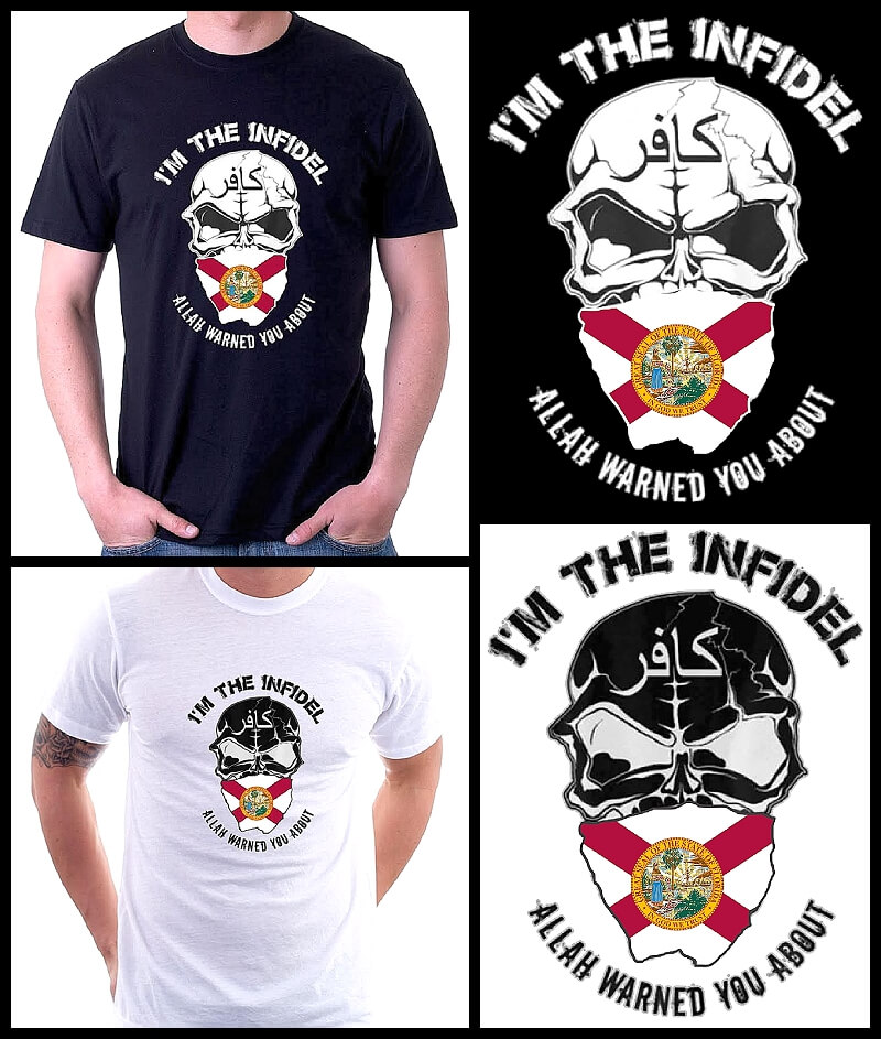 i-m-the-infidel-allah-warned-you-about-florida-tshirt.jpg