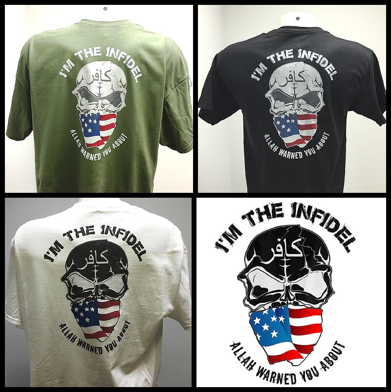 i-m-the-infidel-allah-warned-you-about-t-shirt.jpg