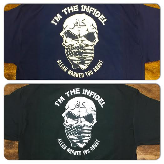 i-m-the-infidel-allah-warned-you-about-t-shirts.jpg