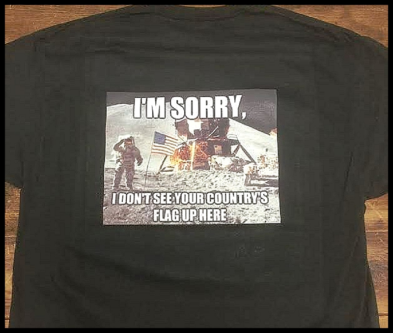 im-sorry-i-don-t-see-your-country-s-flag-up-here-shirt.jpg