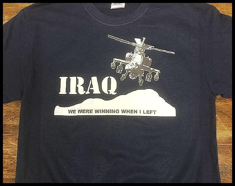 iraq-we-were-winning-when-i-left-tshirt.jpg