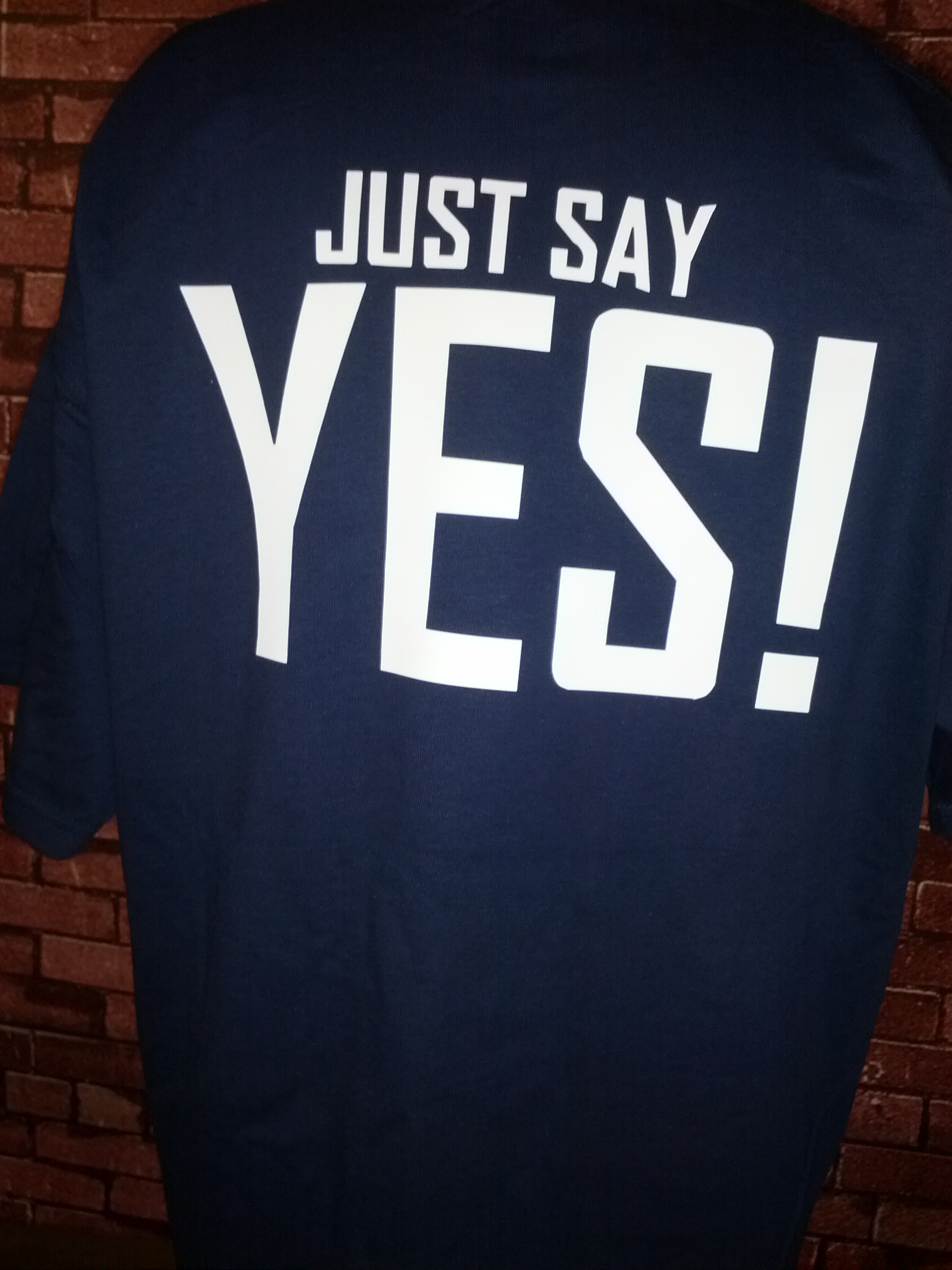 just-say-yes-tshirt.jpg