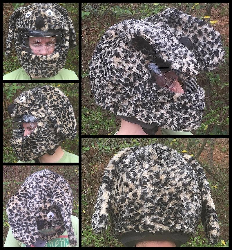 leopard-motorcycle-helmet-cover2.jpg